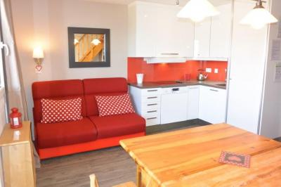 Location Appartement 27038 Risoul 1850