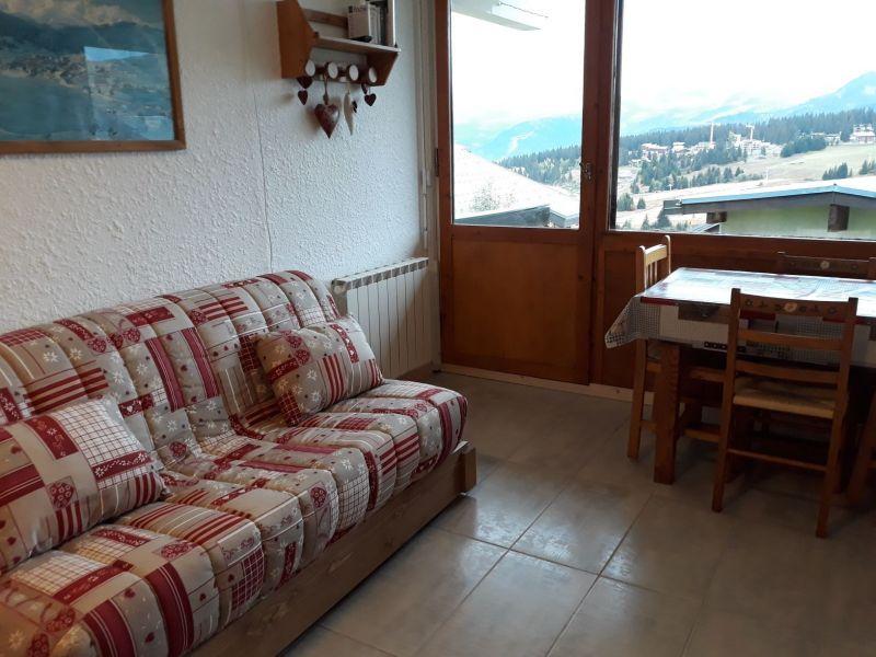 Location Studio 2708 Les Saisies
