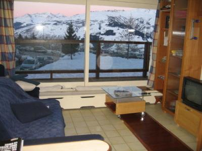 Location Appartement 27098 Les Arcs