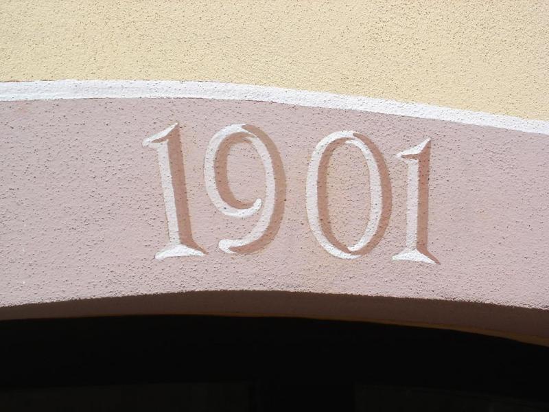 Vue autre Location Appartement 27146 Valloire