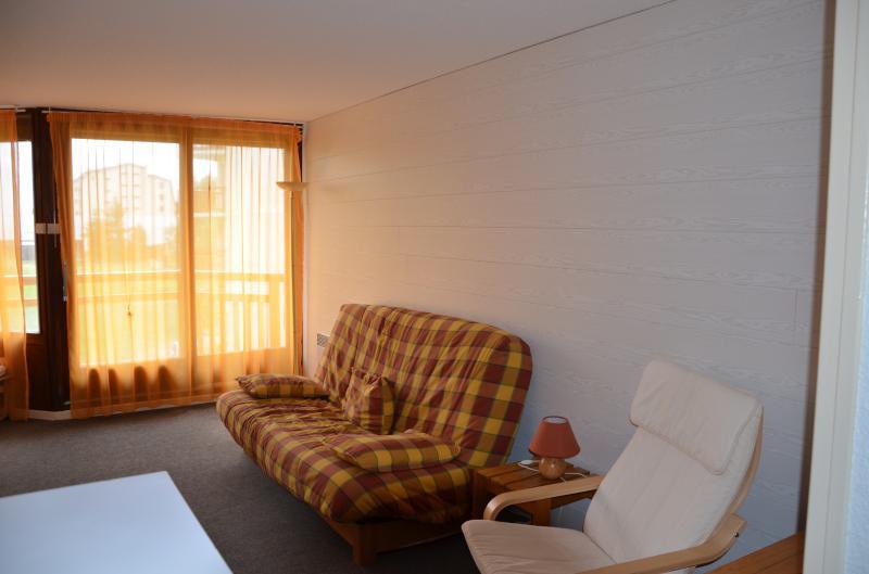 Location Studio 27271 Les 2 Alpes