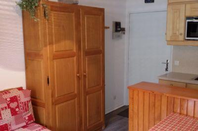 Location Appartement 27336 Les Menuires