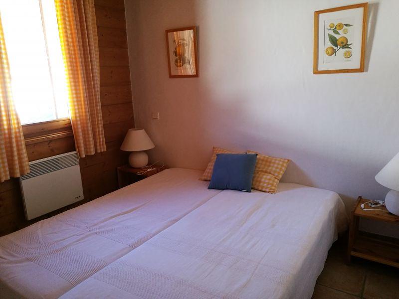 chambre 3 Location Appartement 2736 Les Saisies