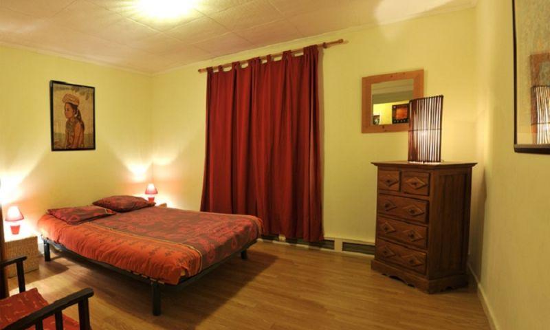 chambre 4 Location Maison 27424 Narbonne
