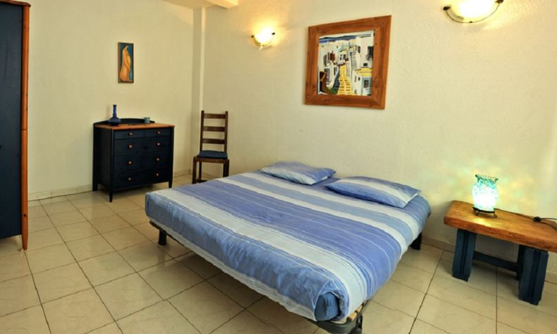 chambre 6 Location Maison 27424 Narbonne