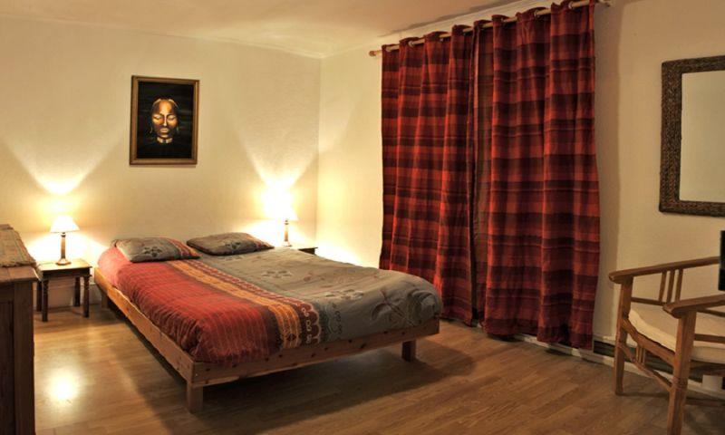 chambre 7 Location Maison 27424 Narbonne