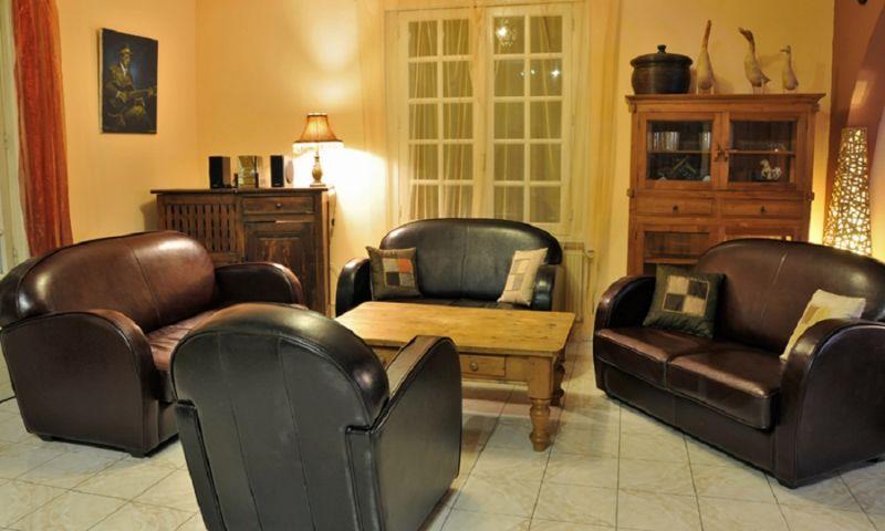 Vue autre Location Maison 27424 Narbonne