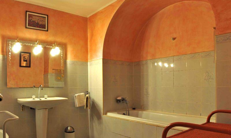 Location Maison 27424 Narbonne