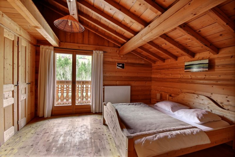 chambre 2 Location Chalet 27502 Morzine