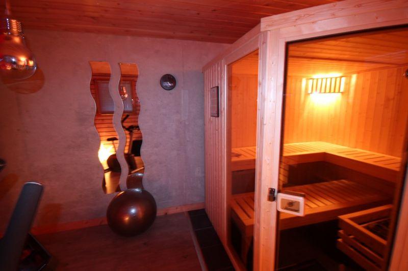 Vue autre Location Chalet 27503 Saint Jean d'Aulps- La Grande Terche
