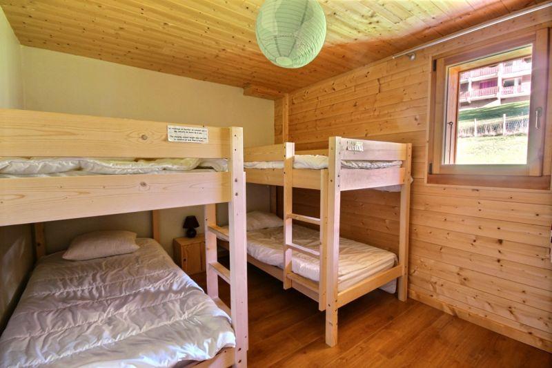 chambre 6 Location Chalet 27503 Saint Jean d'Aulps- La Grande Terche