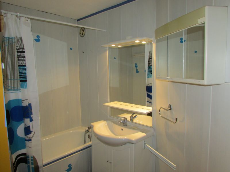 Location Appartement 27555 Les Menuires