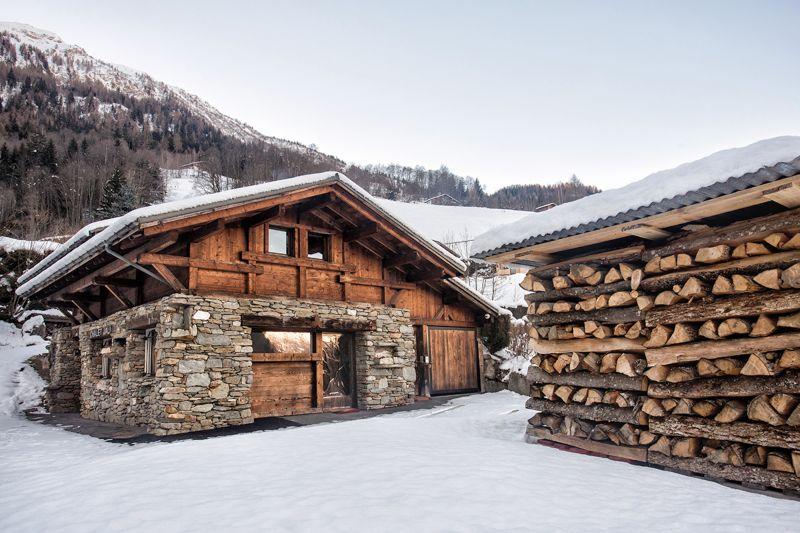 Location Chalet 27606 Chamonix Mont-Blanc