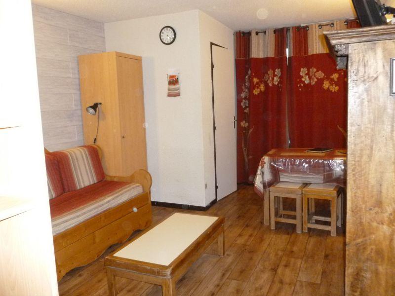 chambre Location Studio 2776 Samoëns