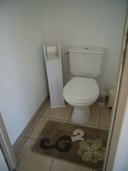 WC séparé Location Maison 27842 Gérardmer