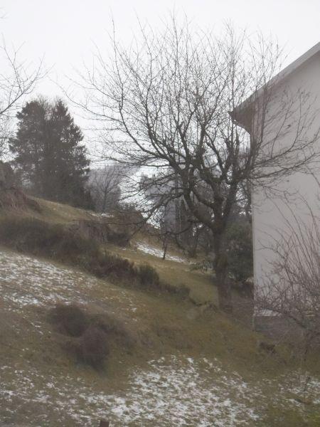 Vue à proximité Location Maison 27842 Gérardmer