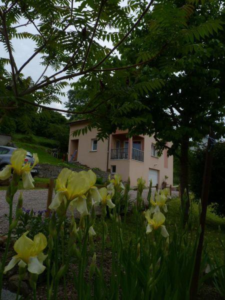 Location Maison 27842 Gérardmer