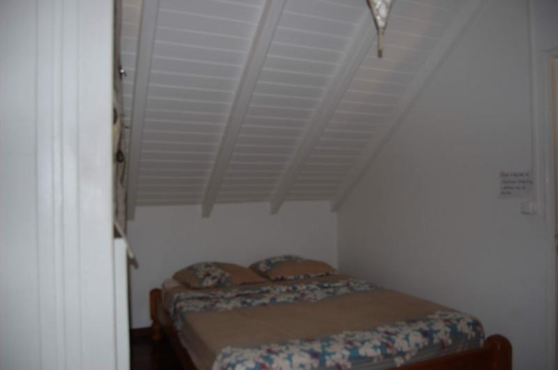 chambre 5 Location Villa 27882 Pointe Noire