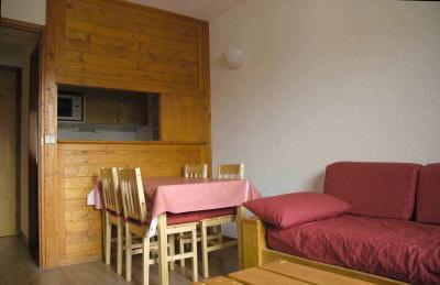 Location Appartement 27921 Val d'Isère