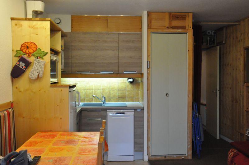 Couloir Location Studio 2795 Le Sauze