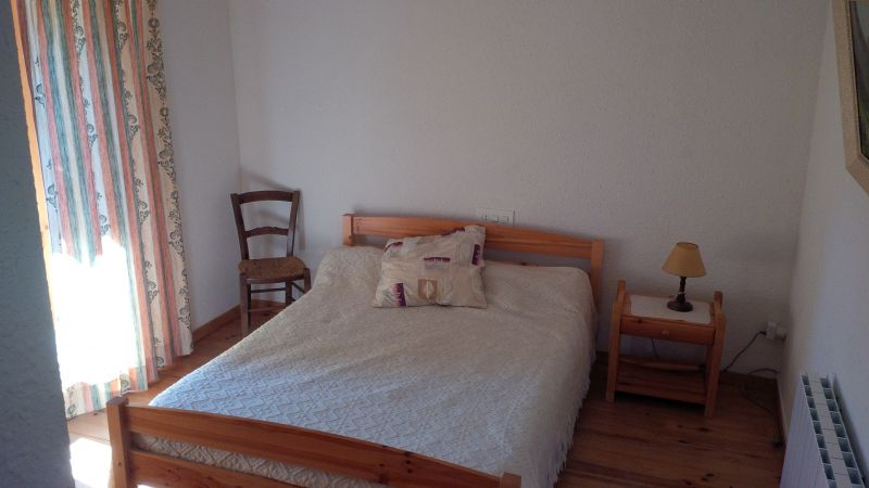chambre 2 Location Chalet 27954 Baqueira-Beret