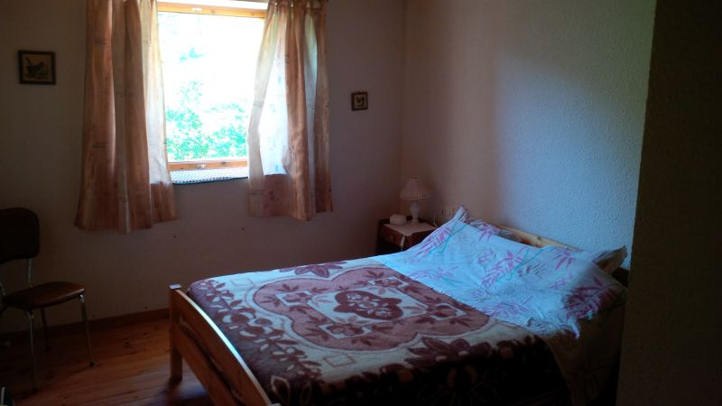 chambre 1 Location Chalet 27954 Baqueira-Beret