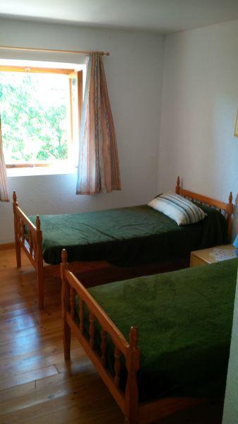 chambre 3 Location Chalet 27954 Baqueira-Beret