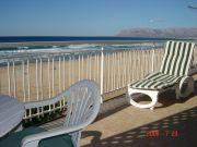 Appartement en Villa Castellammare del Golfo 1 à 7 personnes