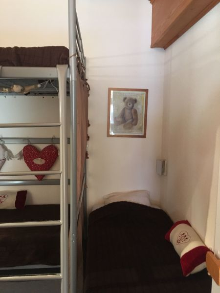 chambre 2 Location Appartement 28048 Peisey-Vallandry