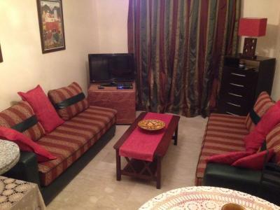 Location Appartement 28067 Marrakech