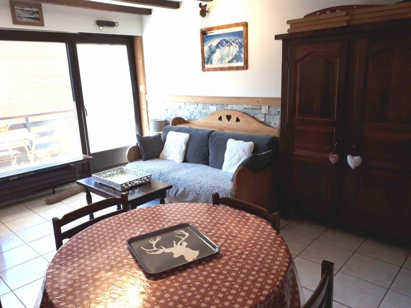 Location Appartement 28097 Alpe d'Huez