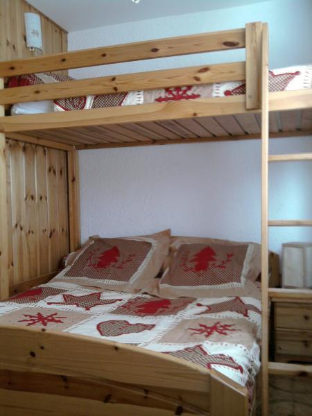 chambre Location Appartement 28097 Alpe d'Huez