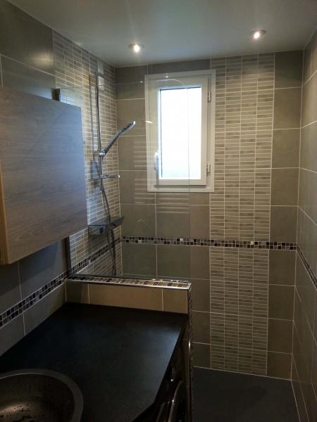 salle de bain Location Appartement 28097 Alpe d'Huez