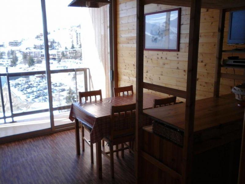 Séjour Location Studio 28115 Orcières Merlette