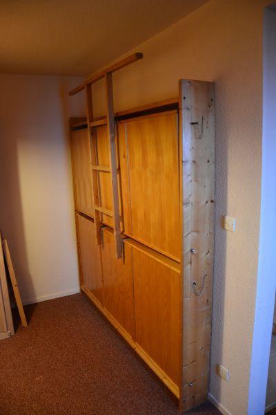 chambre 2 Location Appartement 2813 Les Sept Laux