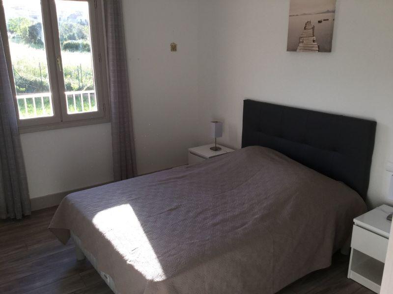 Location Villa 28209 Calvi