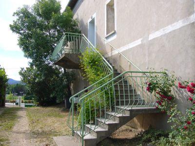Location Maison 28312 Saint Guilhem le D�sert