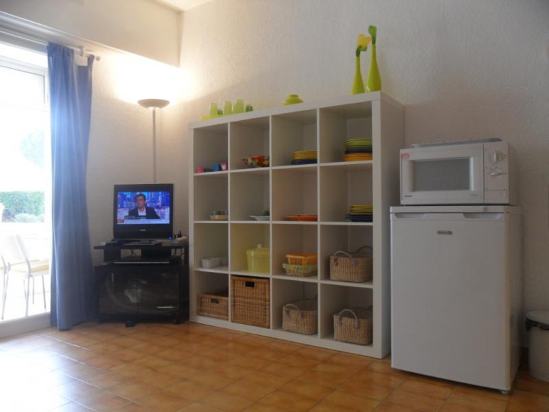 Location Appartement 28370 Hyères