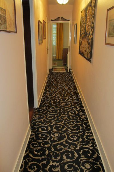 Couloir Location Appartement 28384 Nice