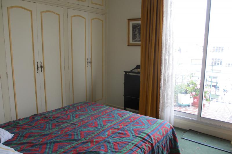 chambre 1 Location Appartement 28384 Nice