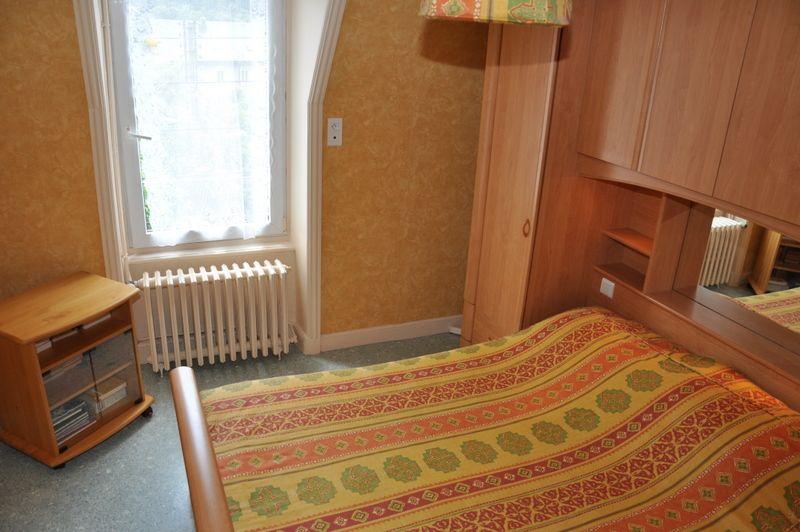 Location Appartement 28412 Le Mont Dore