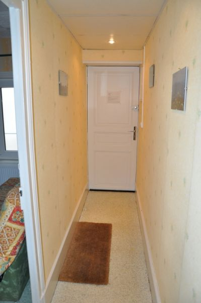 Location Appartement 28412 Le Mont Dore