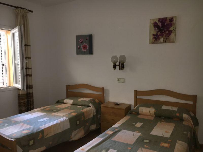 chambre 3 Location Appartement 28455 L'escala