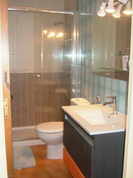 Location Appartement 28455 L'escala