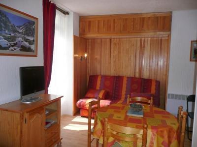 S�jour Location Appartement 28471 Cauterets