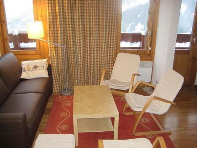 Location Appartement 28528 Méribel