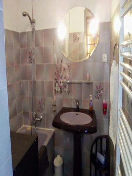 Location Appartement 286 Bourg saint Maurice