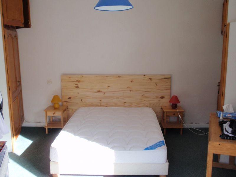chambre 1 Location Appartement 2861 Serre Chevalier