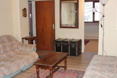 Location Appartement 28712 Courchevel
