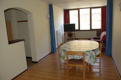 S�jour Location Appartement 28715 La Mongie